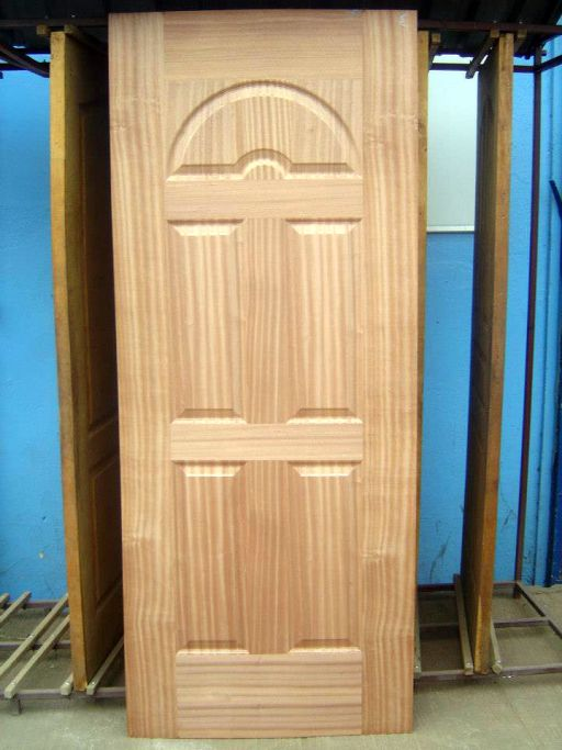 Flush Doors Pabari Enterprises Ltd